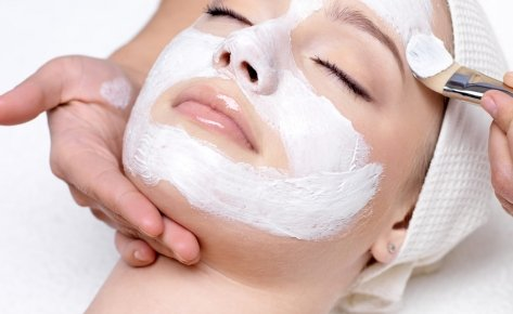 Skin Specific Facials Waterford