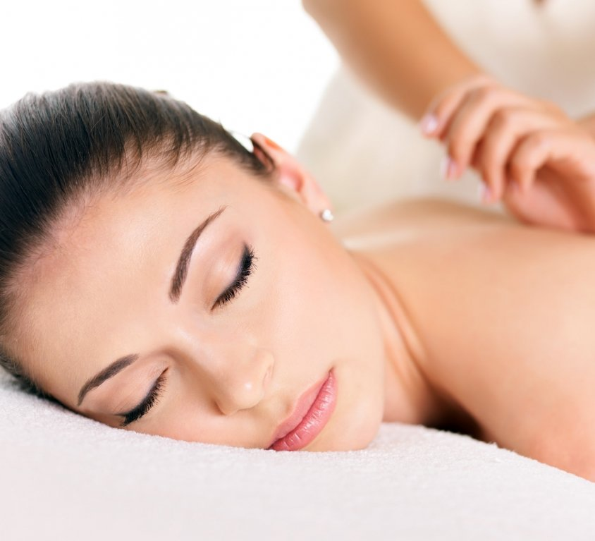 Elemis Exotic Therapy Waterford